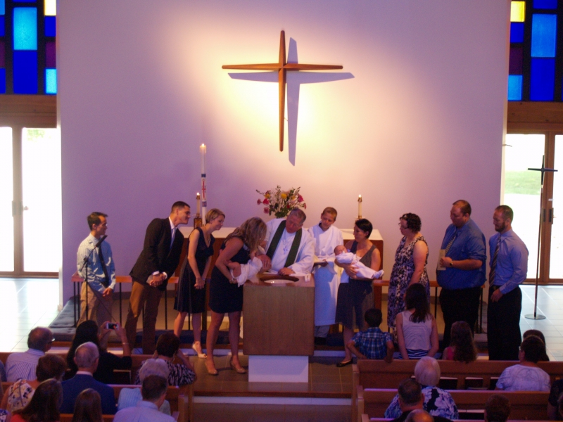 2015-07-12 CLC Bencivenga and Mann Baptisms_P7120878