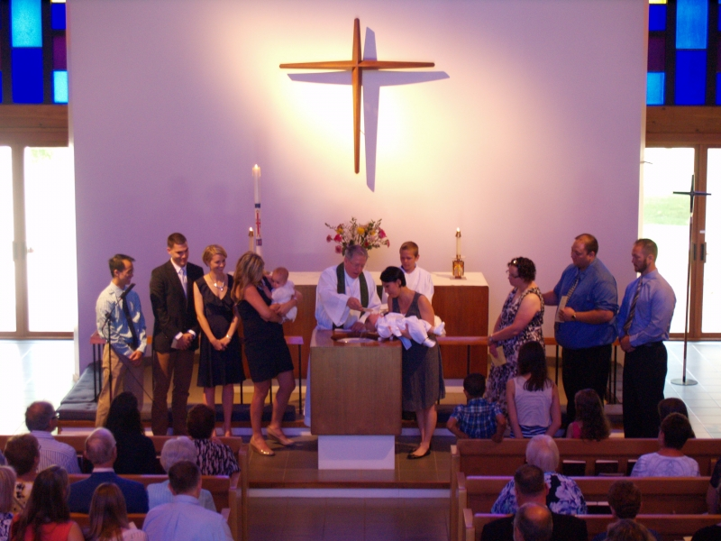 2015-07-12 CLC Bencivenga and Mann Baptisms_P7120880