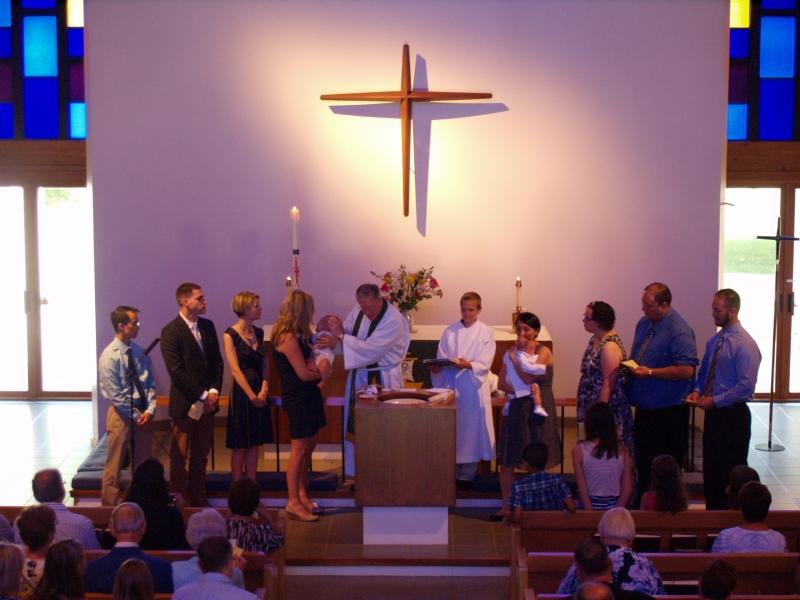 2015-07-12 CLC Bencivenga and Mann Baptisms_P7120883
