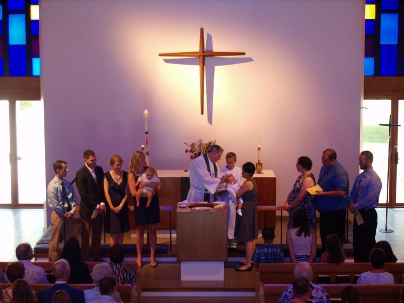 2015-07-12 CLC Bencivenga and Mann Baptisms_P7120884