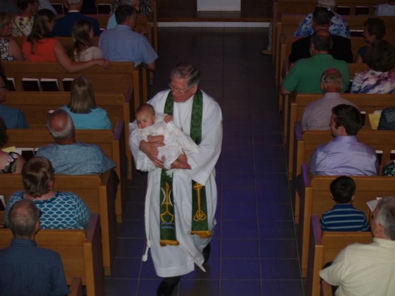 2015-07-12 CLC Bencivenga and Mann Baptisms_P7120889