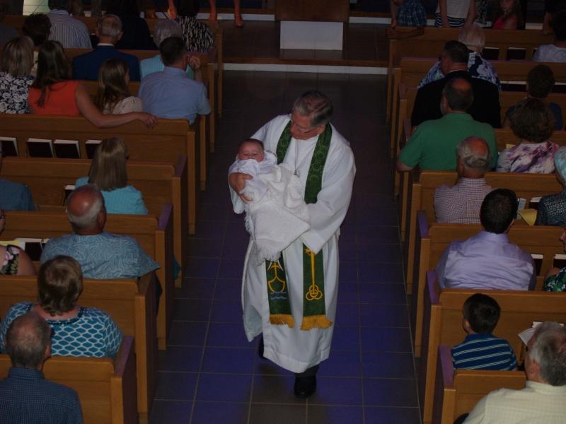 2015-07-12 CLC Bencivenga and Mann Baptisms_P7120891