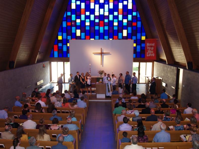 2015-07-12 CLC Bencivenga and Mann Baptisms_P7120892