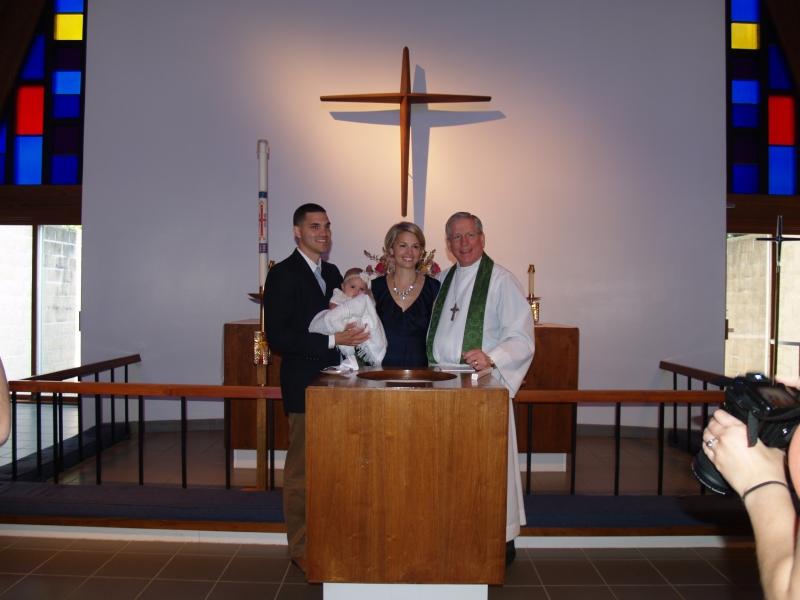2015-07-12 CLC Bencivenga and Mann Baptisms_P7120893