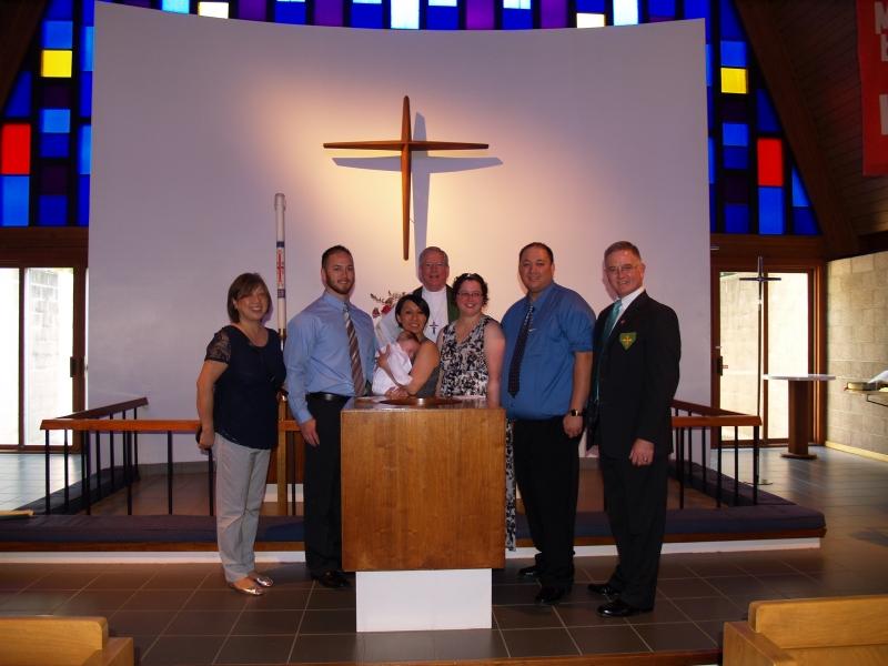 2015-07-12 CLC Bencivenga and Mann Baptisms_P7120898