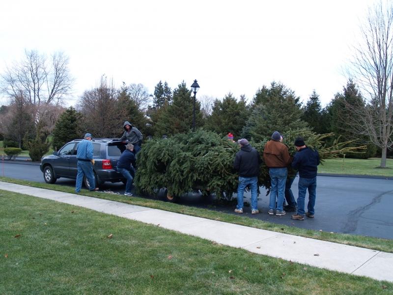 2014-12-19 CLC Christmas Tree_PC199764
