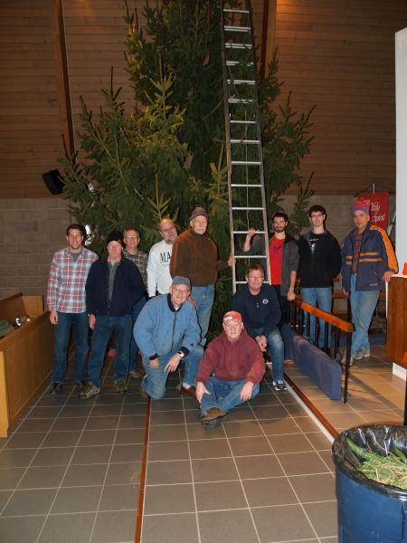 2014-12-19 CLC Christmas Tree_PC199801