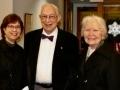 Ann, Pastor & Gloria Nuechterlein