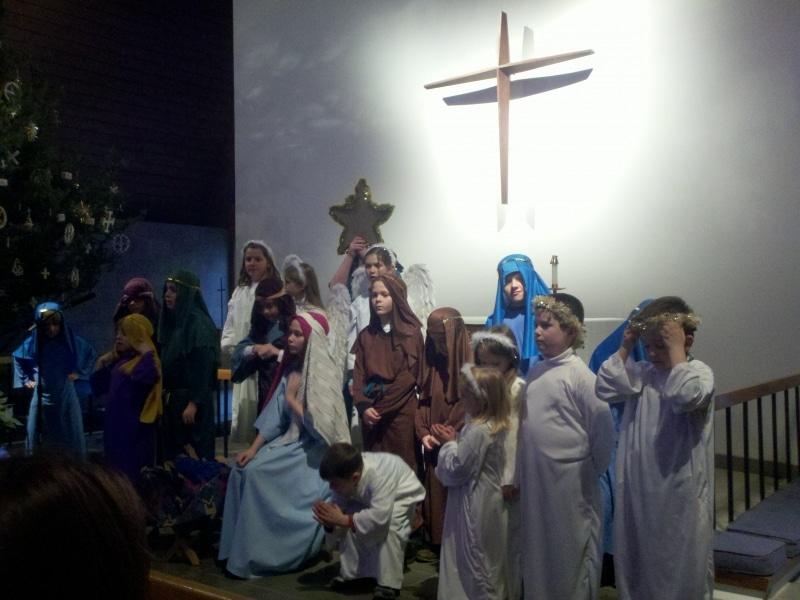 2012-12-16_15-13-38_762