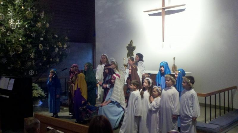 2012-12-16_15-14-21_128