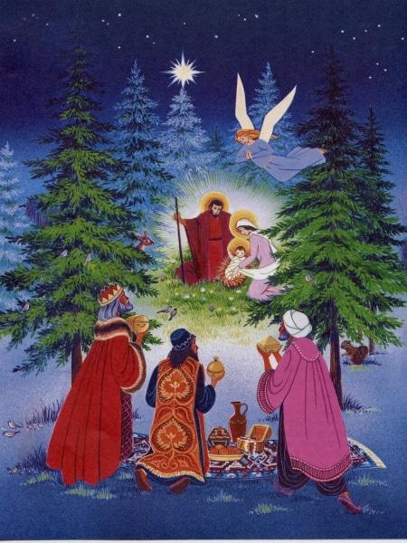 2019-12-15-CLC-Christmas-Pageant-img289b