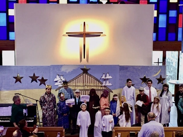 2019-12-17-CLC-Sunday-School-Christmas-Pageant-IMG_4106