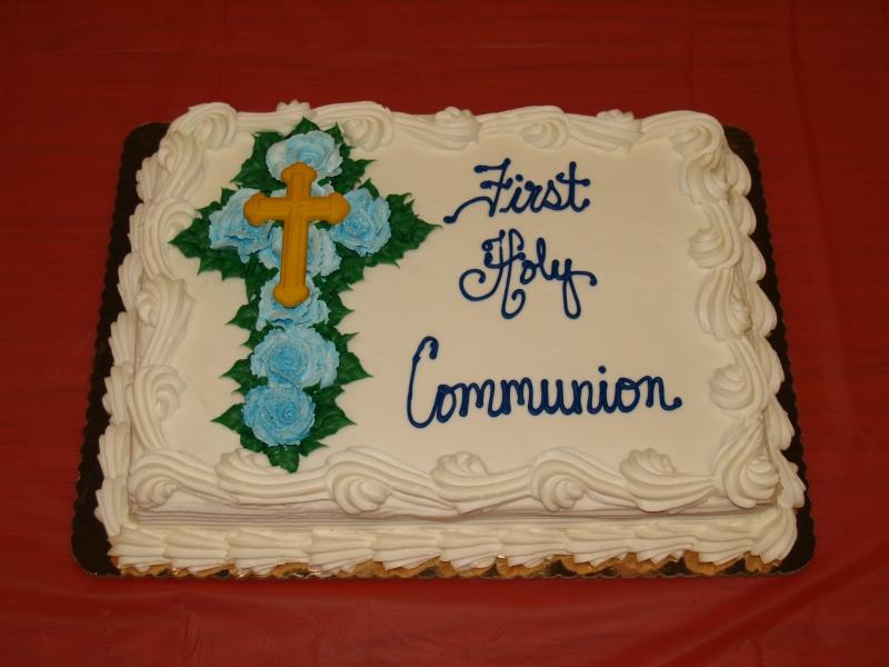 2016-11-20 CLC 1st Communion Class PB202262