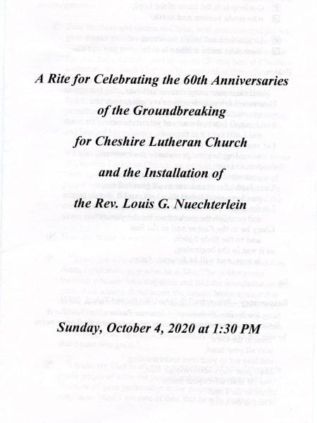 2020-10-04-CLC-60th-Anniveraries-gala-img029b