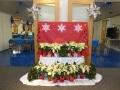 2018-12-02 CLC Advent Jubilee DSC03697