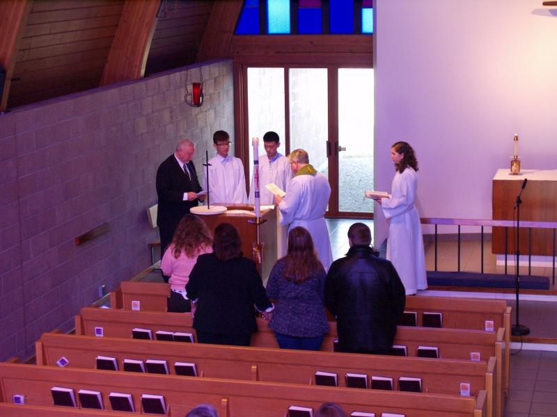 2017-02-26 CLC Jackie Lan James Li Baptisms P2262660