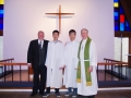 2017-02-26 CLC Jackie Lan James Li Baptisms P1262701b