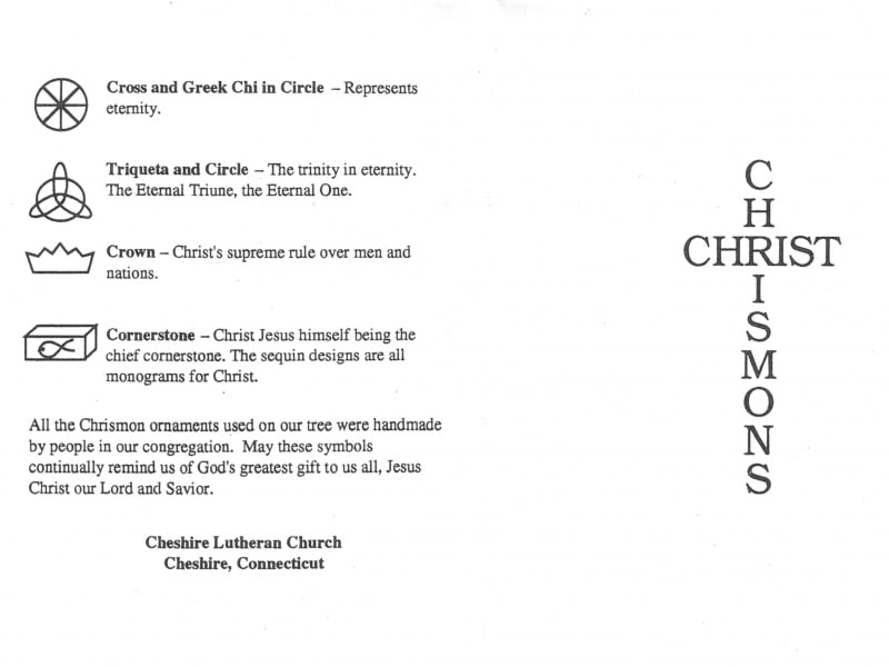 2019-12-24-CLC-DSC05624-Chrismons-img293