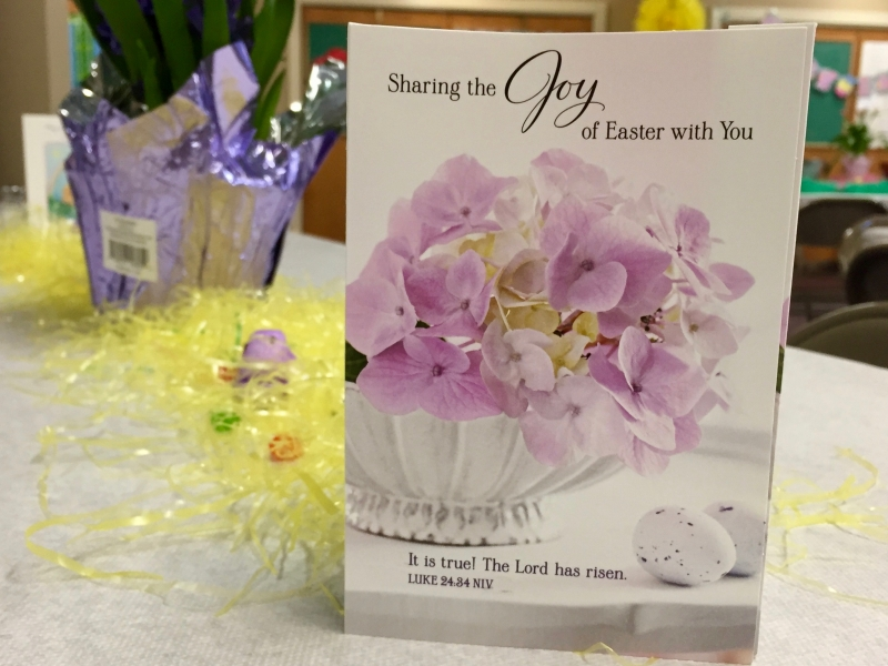 2017-04-16 CLC Easter brunch IMG_3852b