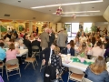 2017-04-16 CLC Easter brunch P4162898