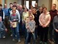 2017-04-01 CLC Indoor Spring cleanup IMG_3814 2