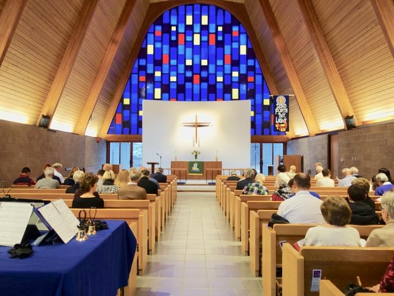 2019-02-24-CLC-Pastor-R-1-Year-Anniversary-DSC04261