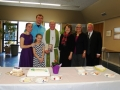 2017-02-26 CLC New Member Induction P1262704