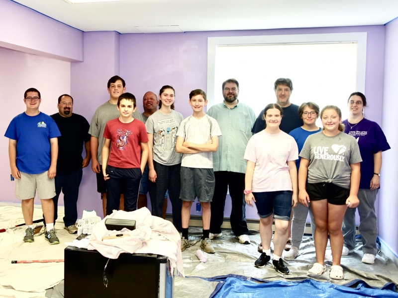 2019-08-17-CLC-Youth-Room-Painters-DSC04975