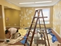 2019-08-09-CLC-Youth-Room-Prep-IMG_9061
