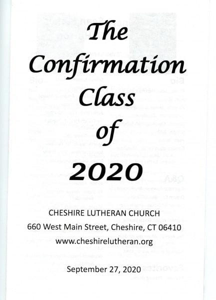 2020-09-27-CLC-Confirmation-img019b