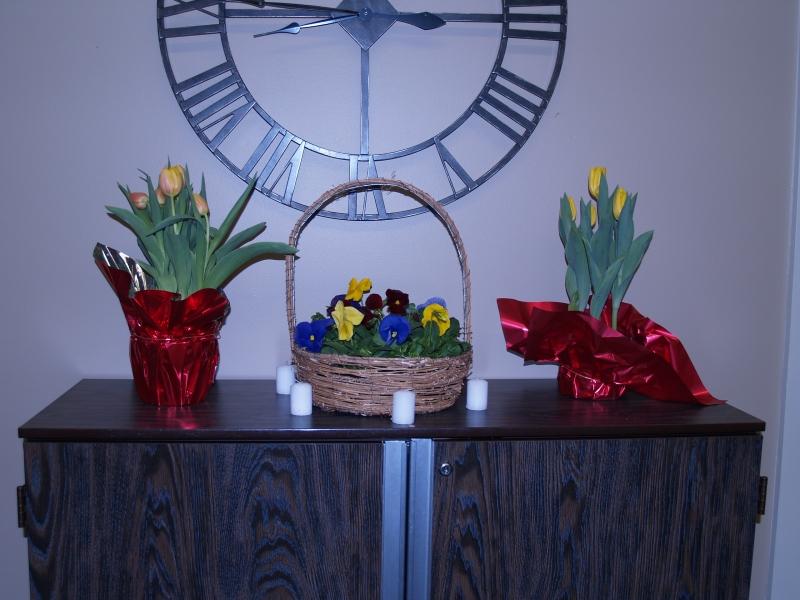 CLC033113 Easter Breakfast_c