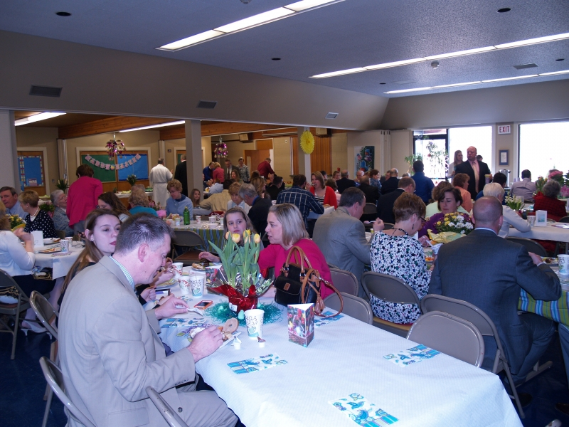 CLC033113 Easter Breakfast_f