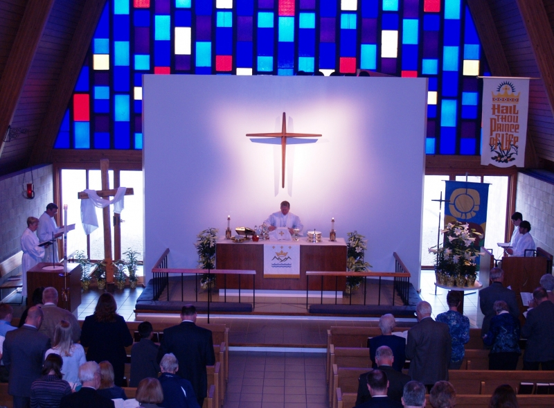 CLC033113 Easter Service_f