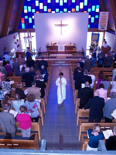 CLC033113 Easter Service_g