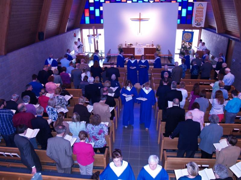 CLC033113 Easter Service_i