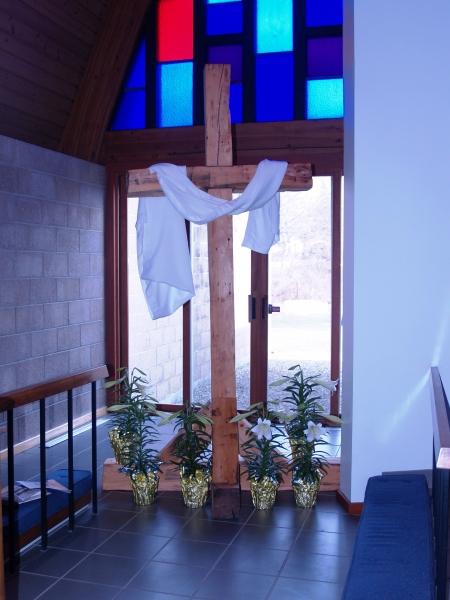 CLC033113 Easter Service_l