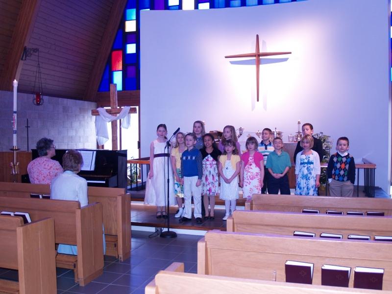 CLC033113 Easter Service_m