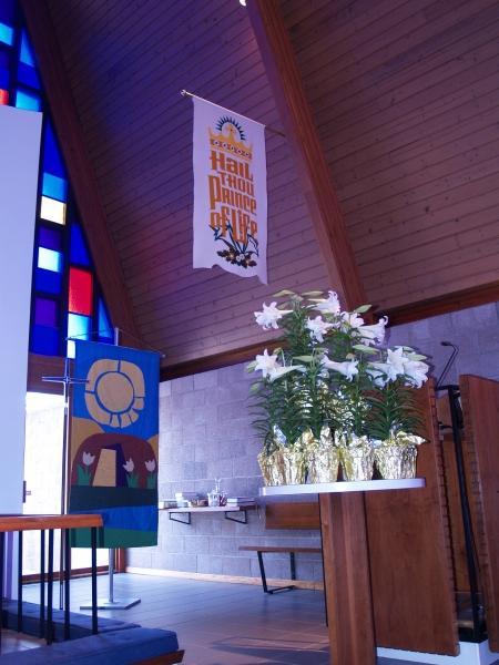 CLC033113 Easter Service_o
