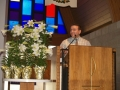 2014-04-20 Easter Service Andy Schafer as Gary P4208063