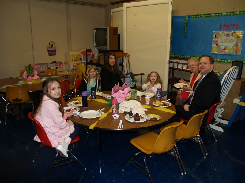 2015-04-05 CLC Easter memories_P4050407.JPG