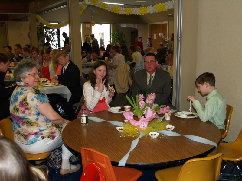 2015-04-05 CLC Easter memories_P4050412.JPG