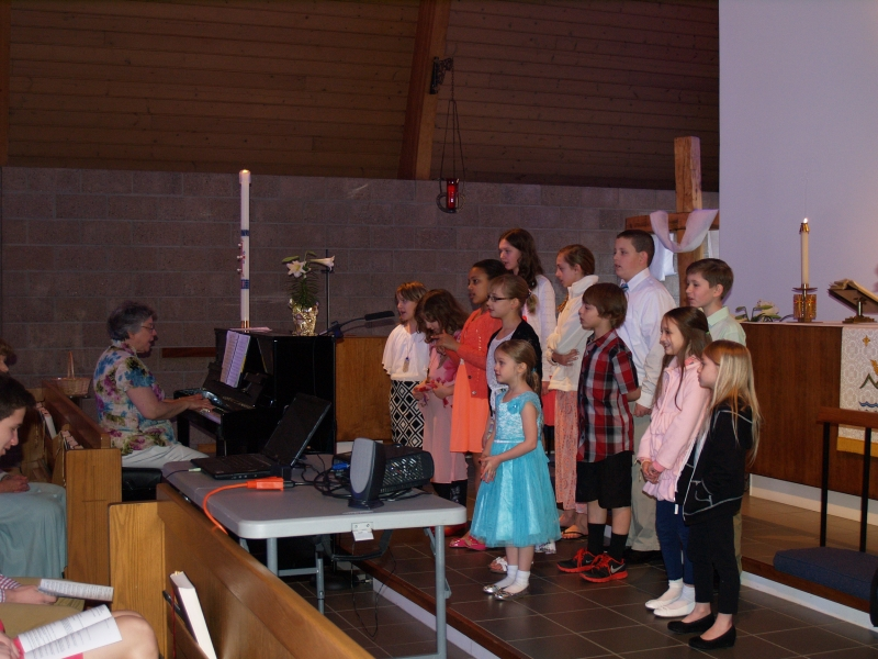 2015-04-05 CLC Easter memories_P4050413.JPG
