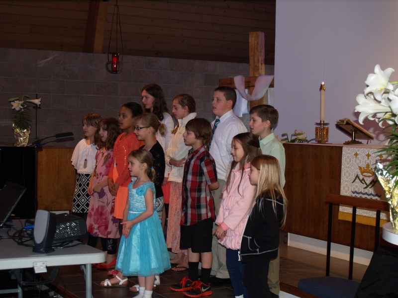 2015-04-05 CLC Easter memories_P4050414.JPG