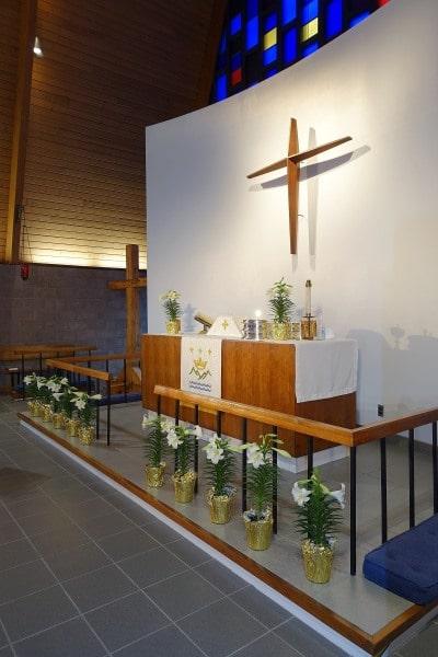 2021-04-04-CLC-Easter-service-DSC06996