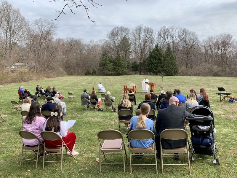 Easter-Service-Outside-1