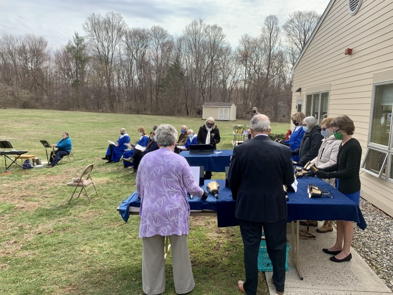 Easter-Service-Outside-2