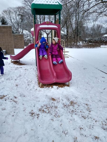 clc-outside-play