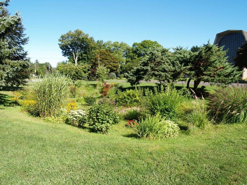 CLC082413 Garden of Mertz _P8247495