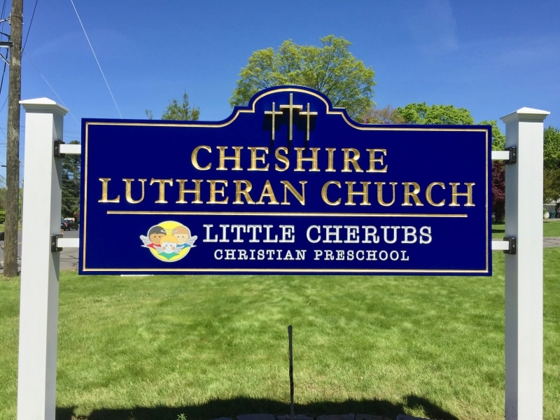2019-05-11-CLC-new-sign-IMG_8162