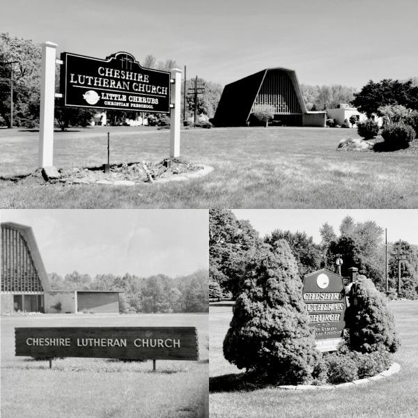 three-signs